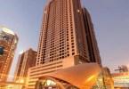 """""""فنادق جلوريا"""" دبي تقدم 6 عروض متميزة لإجازة الصيف"""