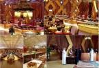 """""""فندق الفيصلية"""" بالرياض يطلق عروض تناول الطعام خلال شهر رمضان"""