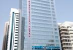 """""""ذا رويال"""" الدولية تعتزم إنشاء فندقين جديدين في أبوظبي ودبي"""