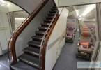«جوجل» و«طيران الإمارات» يتيحان جولة افتراضية على «إيه 380»