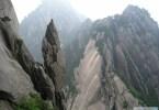 جبال هوانجشيشتزاى