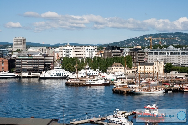 FREE-things-to-do-in-Oslo-in-Norway-which-is-the-world's-most-expensive-city