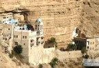 Jericho-Palestine