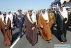 Bahrain-International-Airshow