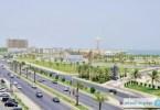 Festival_Al Khobar_tourism