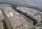 Port _Hamburg
