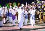 alkhobar-festival