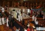 معرض الرياض للسفر