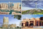 Hotels-Middle-East