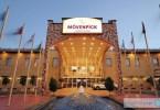Movenpick-Kuwait