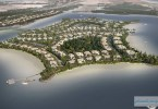 Falcon-Island-Al-Hamra-Village