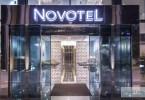 Novotel-Abu-Dhabi-Bustan
