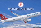 turki_airline