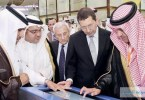 Saudi-Travel-and-Tourism-Investment-Market