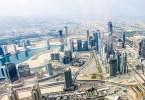 Gulf-Commercial-Dubai