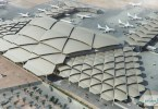 King-Khalid-International-Airport