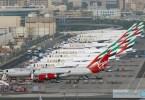 مطارات الإمارات