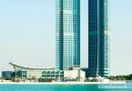 01-St-Regis-Abu-Dhabi-The-St-Regis-Abu-Dhabi---Hotel-Exterior