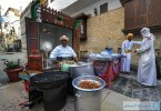 مهرجان جدة التاريخية