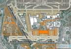مطار ضخم في اسطنبول