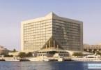 فندق-وأبراج-شيراتون-خور-دبي
