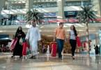 السفر من اهتمامات سكان الإمارات