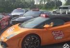 سيارات الاجرة دبي