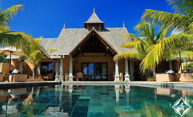 ماردافيا جزر موريشيوس (4)