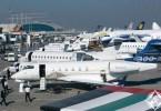 معرض المطارات