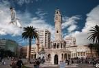 اهم الاماكن السياحية في ازمير