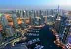 دبي مدينة المهرجانات