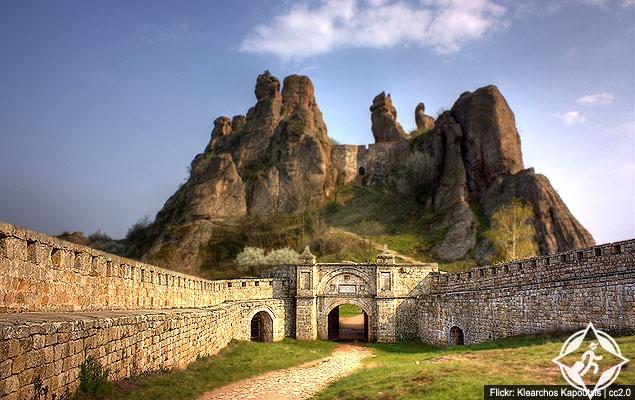 في بلغاريا .. أماكن سياحية فريدة تستحق الزيارة