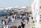 معرض البحرين الدولي للطيران