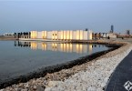 متحف موقع قلعة البحرين
