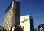 فندق جراند ميلينيوم عمان