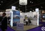 معرض المطارات في دبي