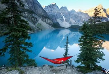 أفضل الأماكن الطبيعية في العالم لزيارتها في عام 2017