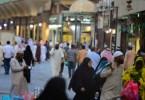 السعودية-جدة-أفضل الأسواق الشعبية في جدة