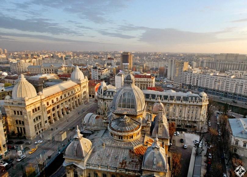اخبار الامارات العاجلة -نهر-الدانوب- تعرفوا على أجمل الأماكن السياحية في رومانيا أخبار السياحة  وجهات السفر مغامرات رومانيا بوخارست اوروبا إجازة   اخبار الامارات العاجلة - تعرفوا على أجمل الأماكن السياحية في رومانيا أخبار السياحة  وجهات السفر مغامرات رومانيا بوخارست اوروبا إجازة   اخبار الامارات العاجلة -رومانيا- تعرفوا على أجمل الأماكن السياحية في رومانيا أخبار السياحة  وجهات السفر مغامرات رومانيا بوخارست اوروبا إجازة   اخبار الامارات العاجلة  تعرفوا على أجمل الأماكن السياحية في رومانيا أخبار السياحة  وجهات السفر مغامرات رومانيا بوخارست اوروبا إجازة   اخبار الامارات العاجلة -بيليس تعرفوا على أجمل الأماكن السياحية في رومانيا أخبار السياحة  وجهات السفر مغامرات رومانيا بوخارست اوروبا إجازة   اخبار الامارات العاجلة -الكاربات-رومانيا تعرفوا على أجمل الأماكن السياحية في رومانيا أخبار السياحة  وجهات السفر مغامرات رومانيا بوخارست اوروبا إجازة   اخبار الامارات العاجلة  تعرفوا على أجمل الأماكن السياحية في رومانيا أخبار السياحة  وجهات السفر مغامرات رومانيا بوخارست اوروبا إجازة