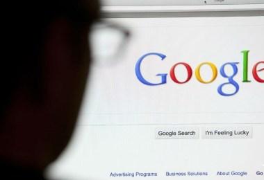 جوجل يكشف عن أكثر 10 أماكن تم البحث عنها في الإمارات خلال عام 2016