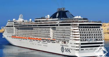 السياحة البحرية في أبوظبي تختتم موسماً قياسياً في المسافرين والرحلات