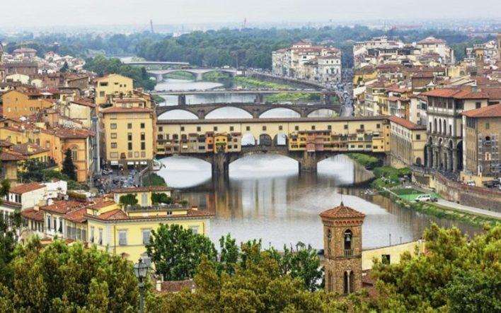 نصائح ومعلومات عن فلورنسا قبل السفر إليها