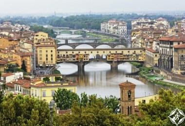 إيطاليا-فلورنسا-مدينة فلورنسا-معلومات عن فلورنسا 2