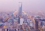 توقعات بنمو السياحة الداخلية في السعودية بنسبة 40% حتى عام 2020