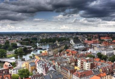 فراتسوف - بولندا