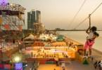 مهرجان أم الإمارات