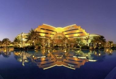 فندق موفنبيك البحرين يحصد جائزة أفضل فندق مطار في الشرق الأوسط