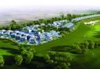 مشروع الزورا عجمان