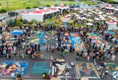 مهرجان مادوناري