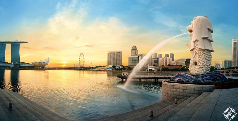 السياحة في سنغافورة سنغافورة-4.j